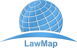 LawMap | We locate outside counsel